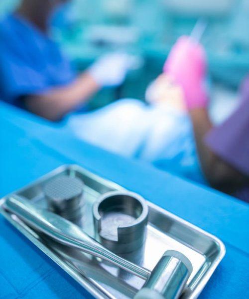 Patrick_Boutboul-Chirurgien_Dentiste-prothes-implants-Saint_Egreve-00001