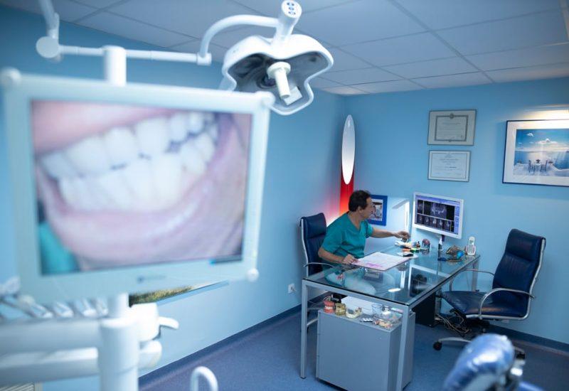Rendez-vous operatoire-boutboul-dentiste